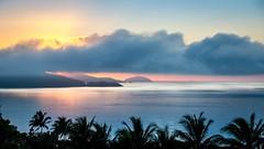 Hamilton Island Sunrise-9