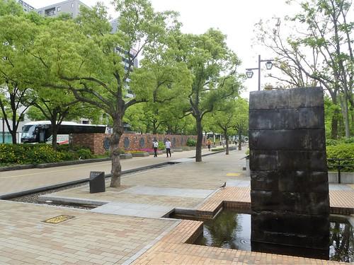 jp16-Kobe-Sannomiya (10)