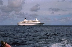Royal Viking Star