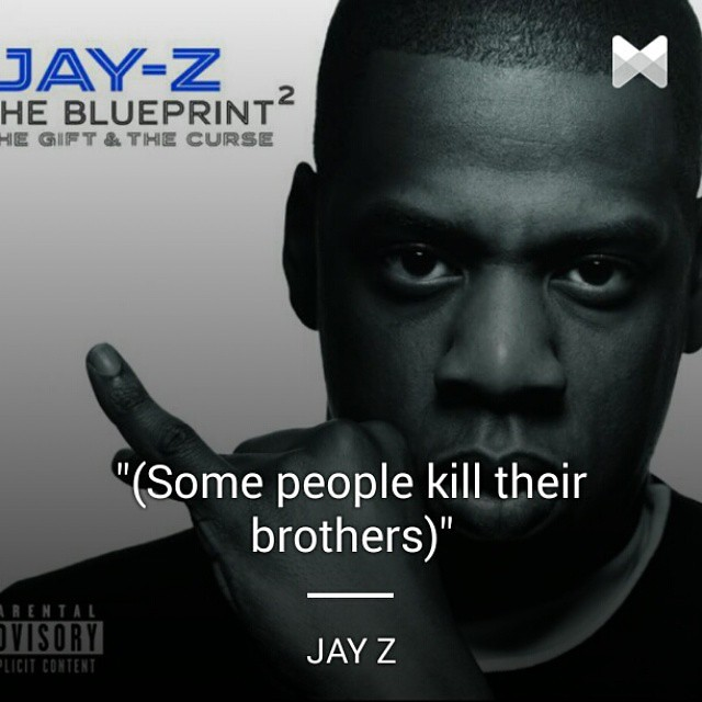 Now playing some people hate with lyrics by jay z via flickr now playing some people hate with lyrics by jay z via musixmatch malvernweather Image collections
