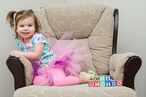 20150314-Coraline-24-Months-Old-7540 | by auley