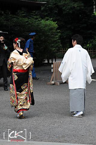 Japan_0524