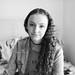 newnan photographer-teen girl 02-750