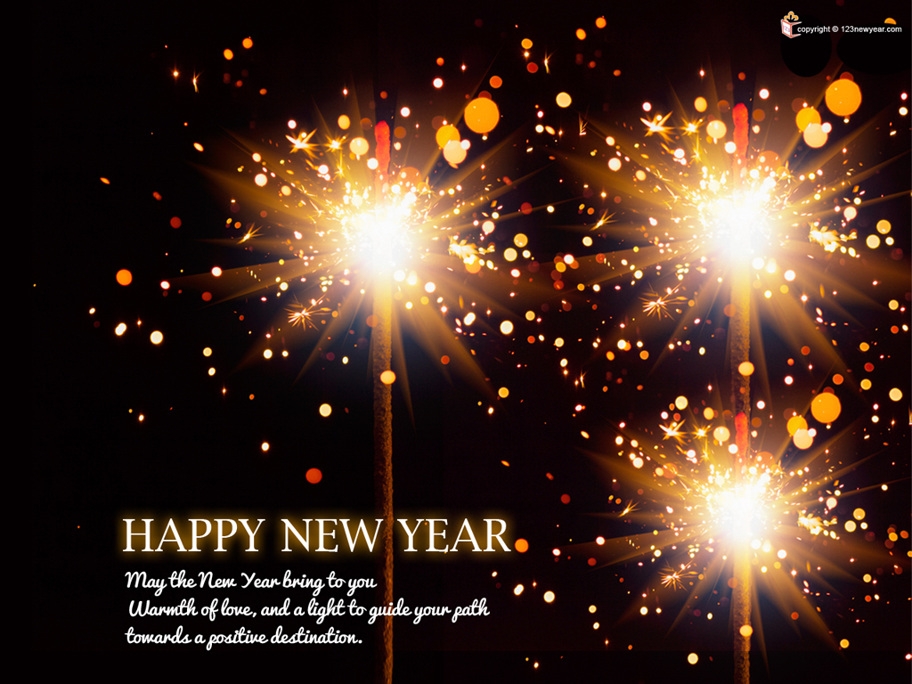 new year wishes by labnolasia new year wishes by labnolasia