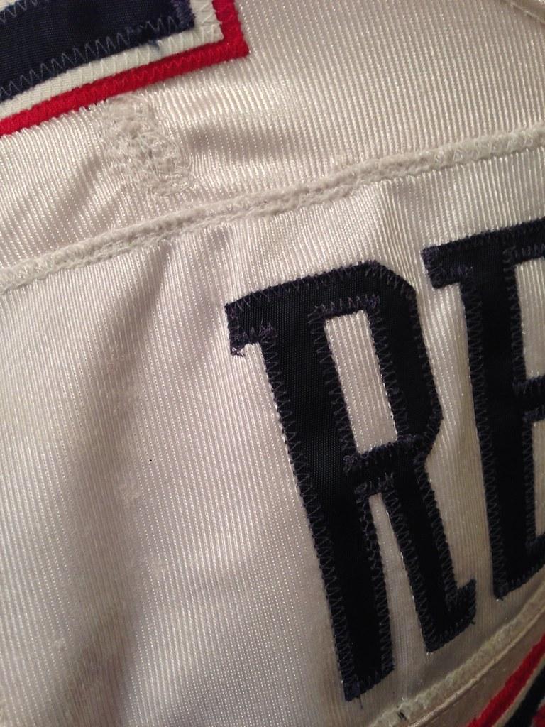 My Patriots (Tom Brady) Collection 15953843851_28afc125d0_b