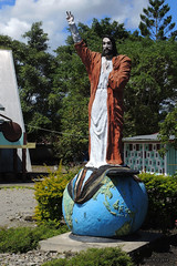 Wamena, West Papua