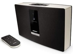 Bose SoundTouch™ Portable Serie II