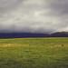 Dark sky, Keswick