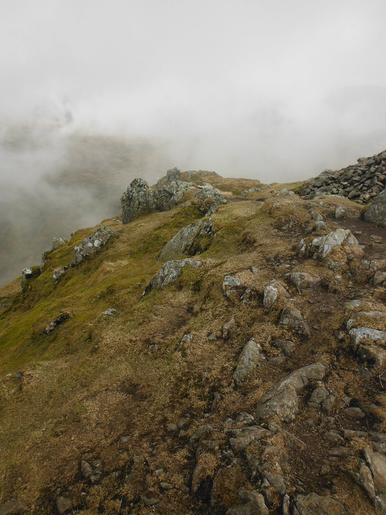On Redscrees 1