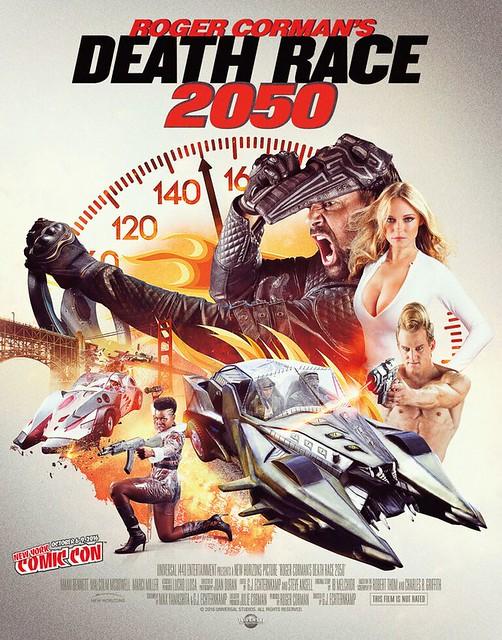 death-race-2050
