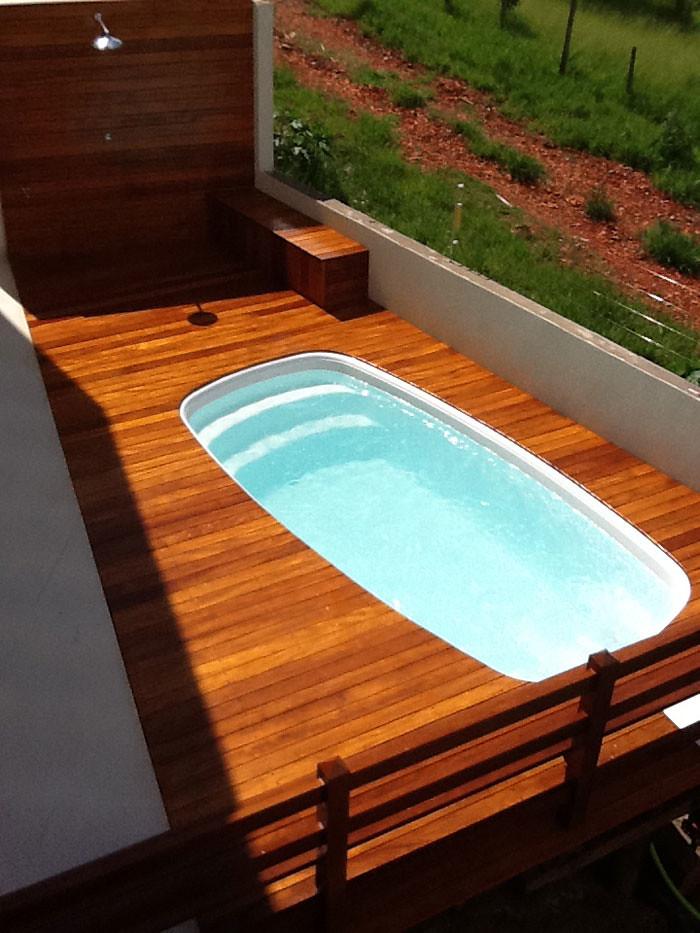 Piscina de fibra igui piscinas 2 igui a sua piscina for Piscina de r 100