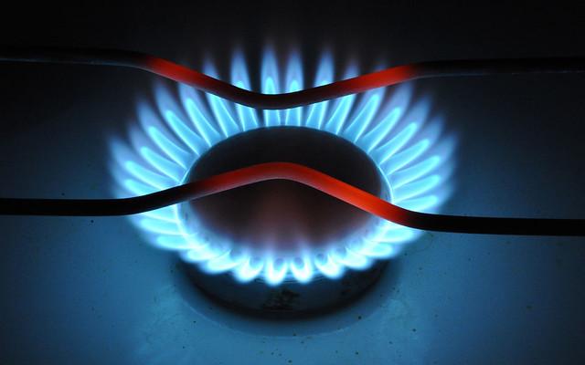 Газовики: рівненський газ «калорійний»
