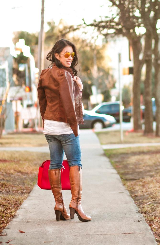Fashion Pro Blogger