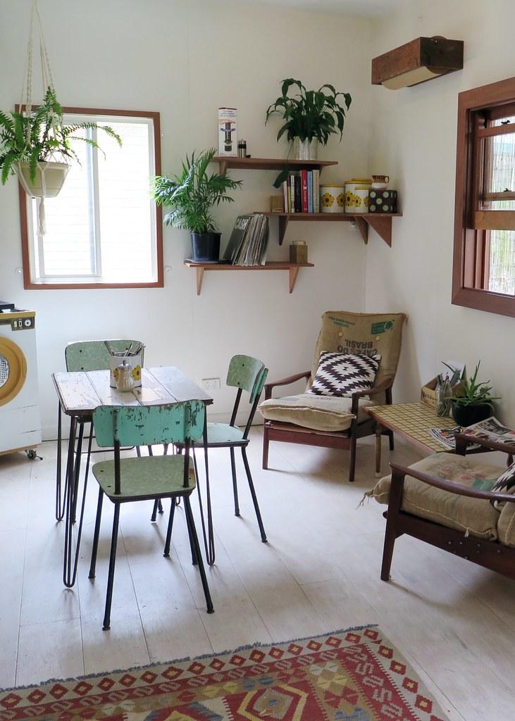 Spare Living Room Ideas Kids