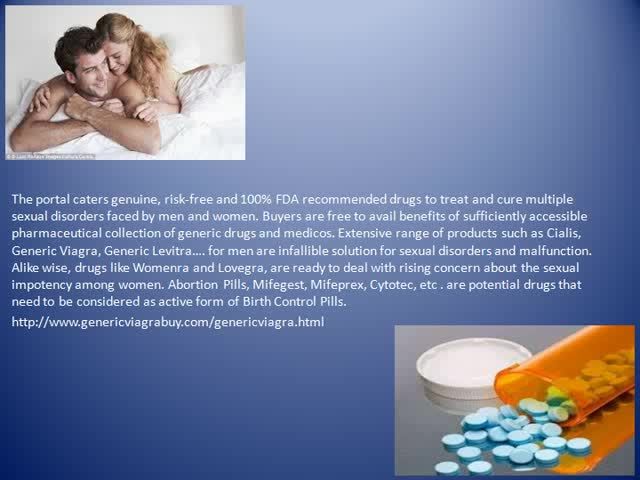 Generic Viagra - Generic Viagra Online for treating erectile… - FlickrGeneric Viagra - 웹