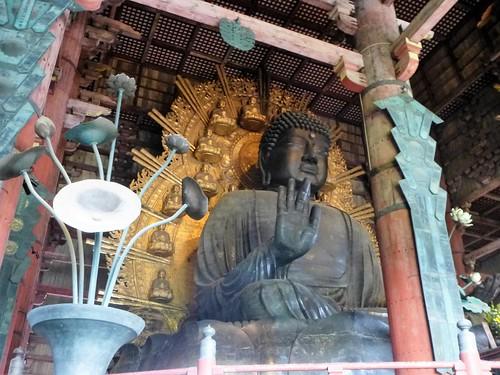 jp16-Nara-j1-Todaiji (8)