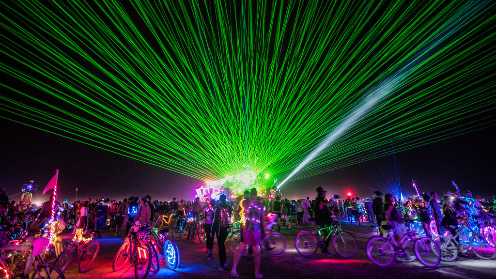Image result for laser show