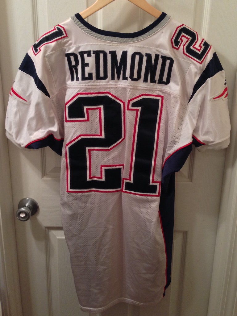 My Patriots (Tom Brady) Collection 15770184547_d6be3002f8_b
