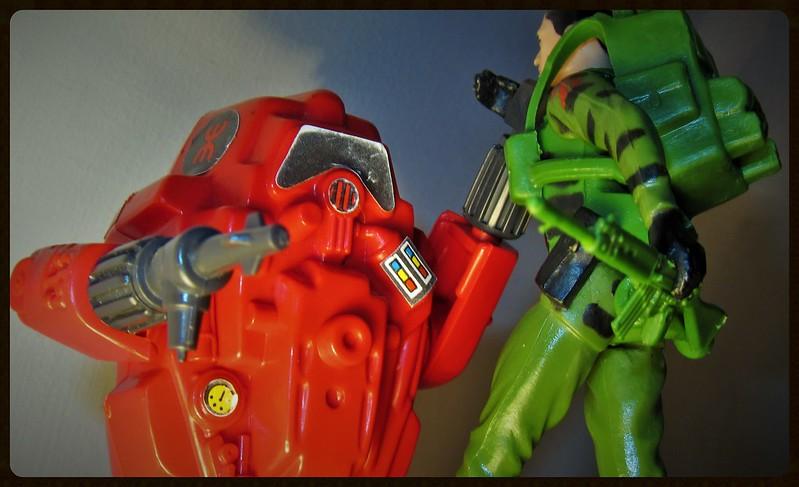 Action Force: 1983 16648982456_feb06d85c2_c