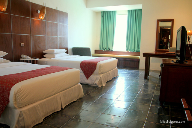 Century Helang Hotel Langkawi Malaysia