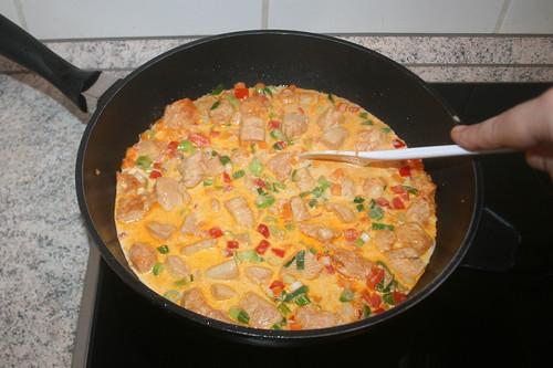 34 - Kurz aufkochen lassen / Bring to a boil