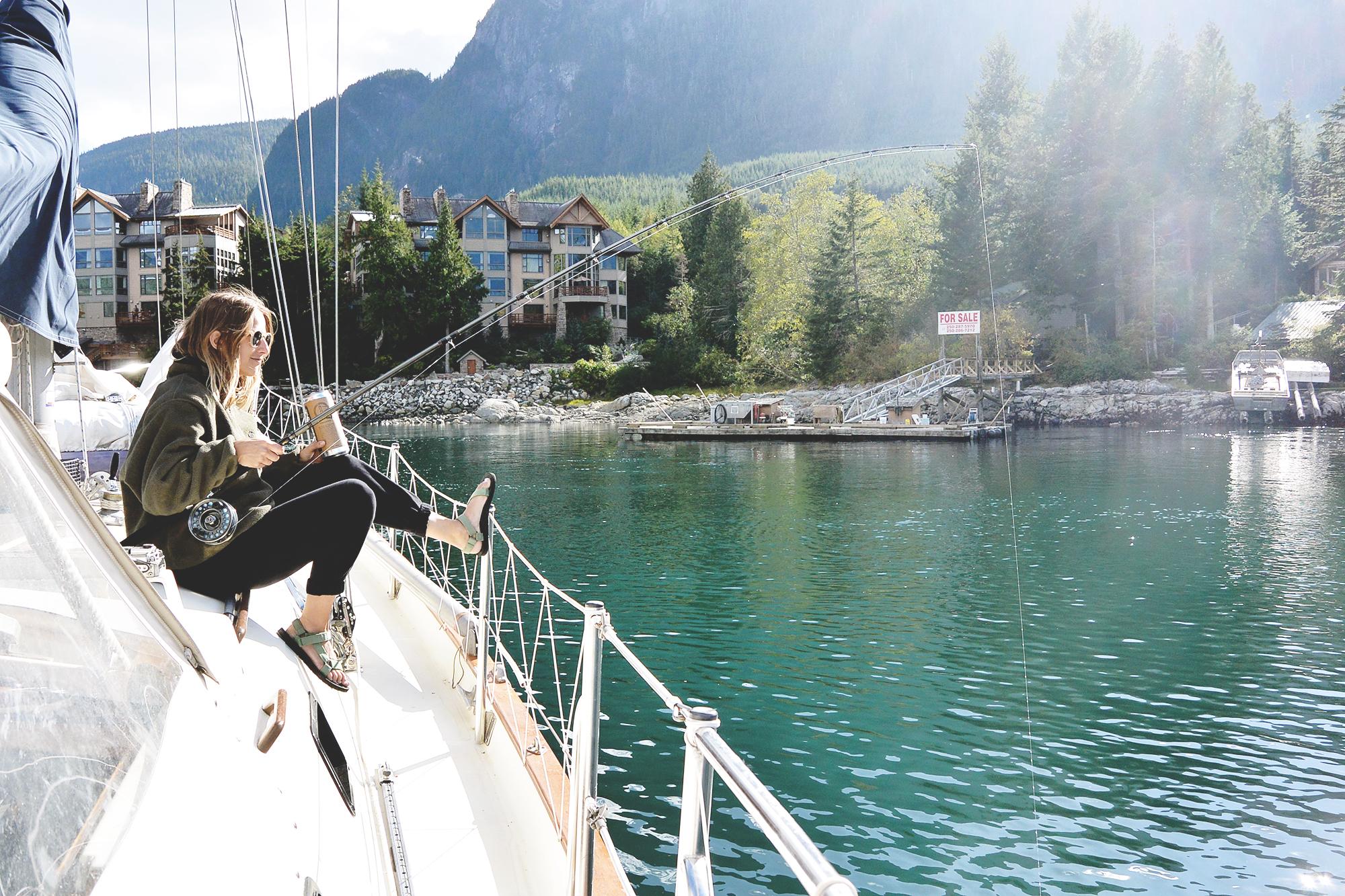 16.08.31.sailing.07