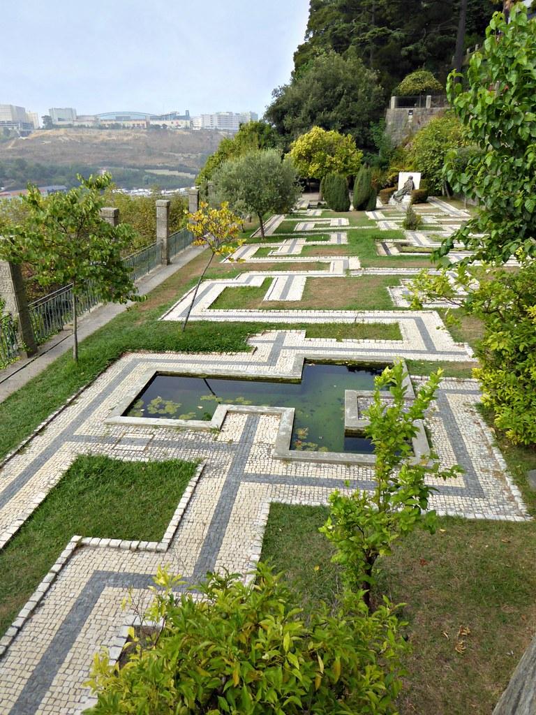 jardim dos sentimentos (garden of feelings) | porto crystal … | flickr
