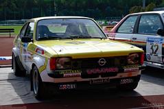 37 - Opel Kadett C GTE