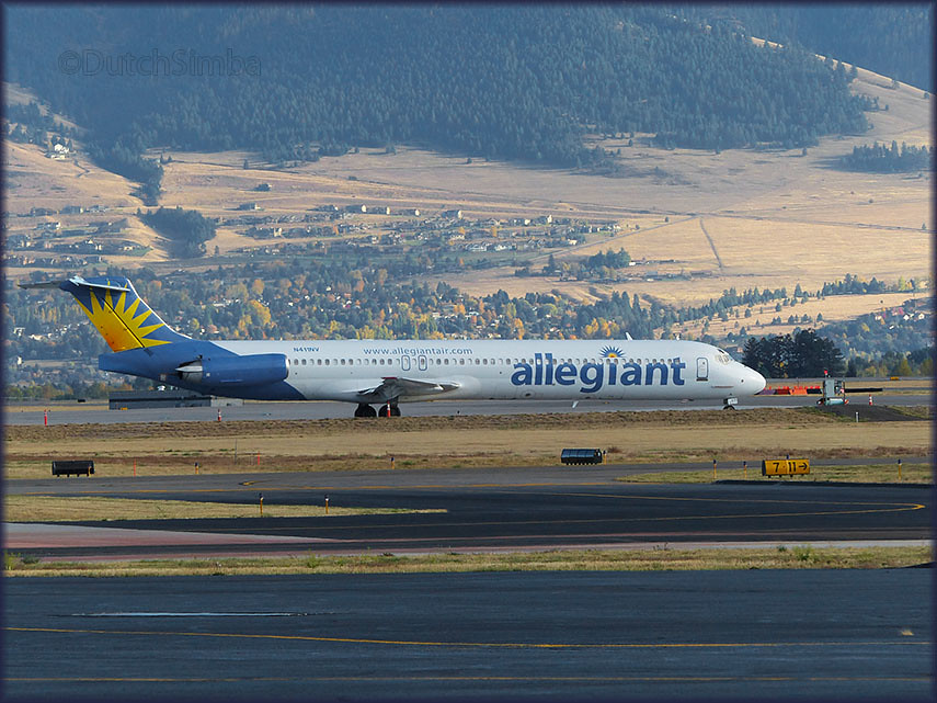 Allegiant Honors. Allegiant proudly supports our U.S. active duty military, military veterans, members of the National Guard, military reserve and their dependents by offering select free services.. Qualifying military personnel and their spouses or dependents, with valid identification, are eligible for the following discounts on Allegiant.
