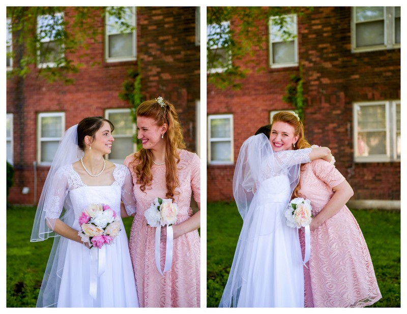 Michael and Hannah's wedding56