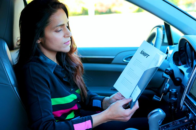 Drive Shift Cars Tanvii.com 9