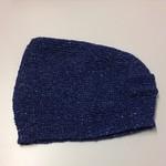 Il buffo cappello #ceciknits #plump #yarn #instaknit #igknitters #instaknitters #fattoamano #handmade #ameliabefana #ravelry