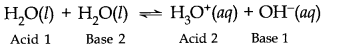 cbse-class-11th-chemistry-solutions-chapter-9-hydrogen-9
