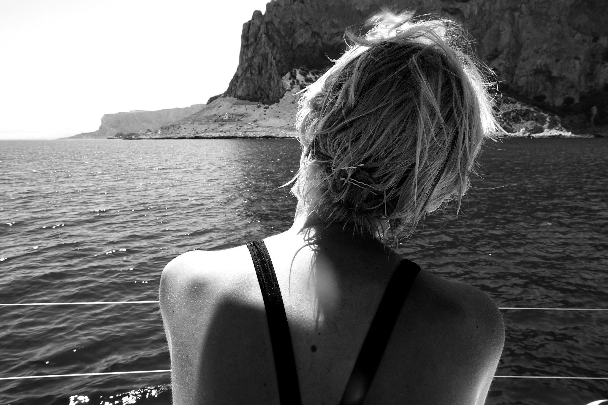 Travel Sicily 20