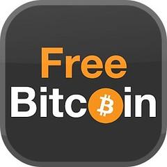 How To Make Money Bitcoin Mining