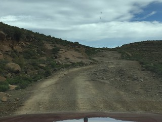 2016-09- 30 Driving Lesotho 13.50.09