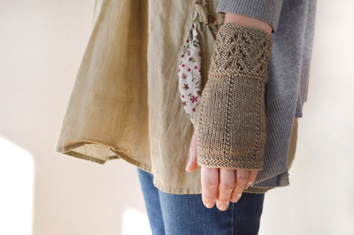 Fee-bee Mitts_2