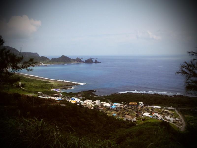 蘭嶼快速導覽-2014環島 (58)