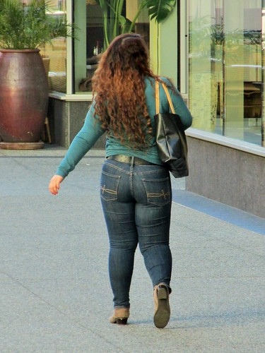 girl Free pictures clothes chubby tight in