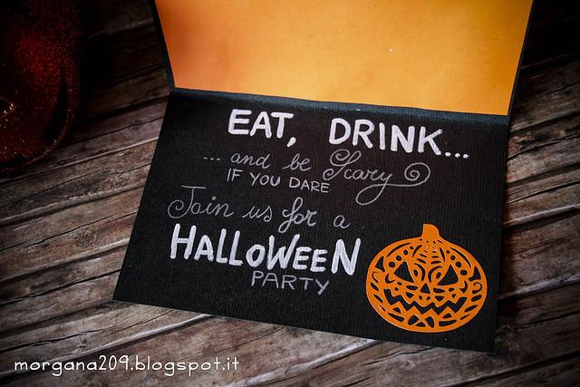 HalloweenCard_07w