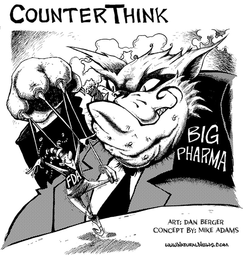corruption in the pharmaceutical industry essay The pharmaceutical industry as an entity is responsible for the development, production and marketing of medication this responsibility involves several complex processes that include research, quality control, and supply chains, among several other processes.