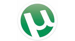Bitcoins Mit Paysafecard