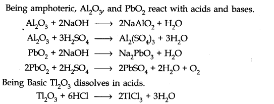 cbse-class-11th-chemistry-chapter-11-p-block-elements-10