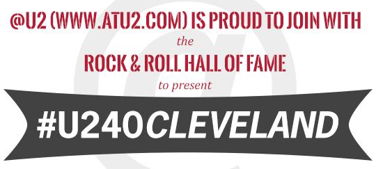 #U240Cleveland