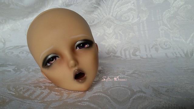 ***Zofias  Dreams Face Ups***  FERMÉE - Page 2 30468857091_af3fcaba6d_z
