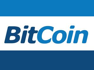 Transaction Time Bitcoin Miner