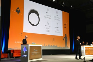 Oura Ring N  Exeriments