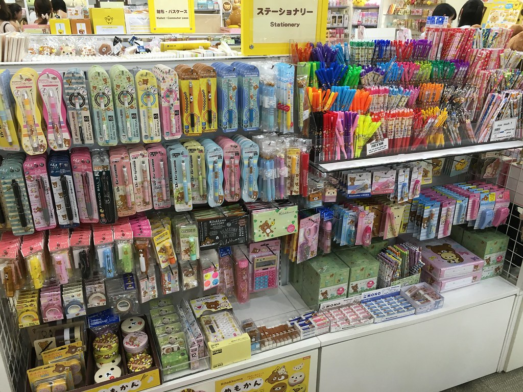 Art And Craft Supplies Dubai