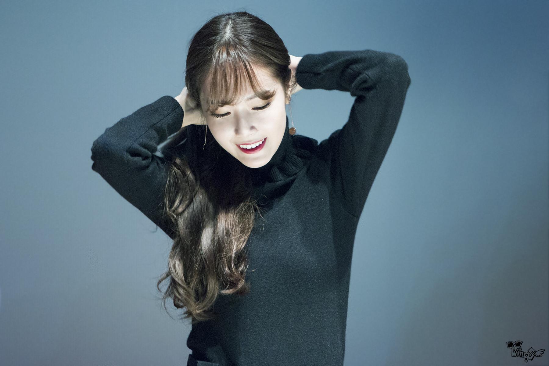 【B&E】ジェシカ応援スレ☆115【Jessica】 [無断転載禁止]©2ch.netYouTube動画>54本 ->画像>1640枚