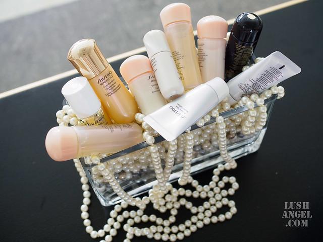 shiseido-benefiance-skincare